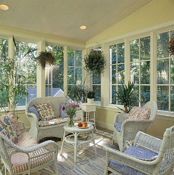 Sunroom Joy Studio Design Gallery Best Design